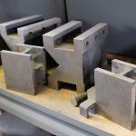 Machinist Blocks